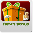 logo Ticket Bonus
